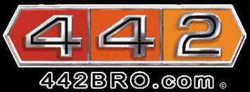 442bro.com